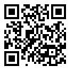《热火之殇》二维码网址