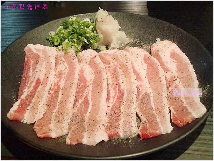 木喜燒肉 (19).jpg