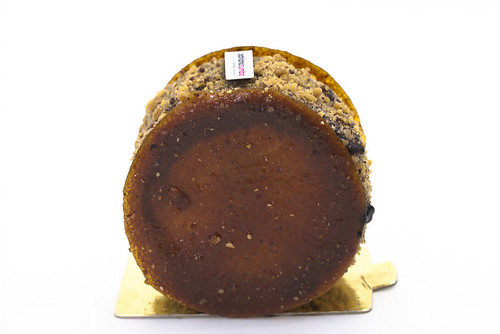 Adriano Zumbo cake - from their website
