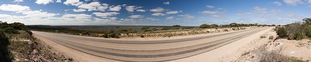 Madura Pass
