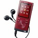 sony-walkman-e350-red