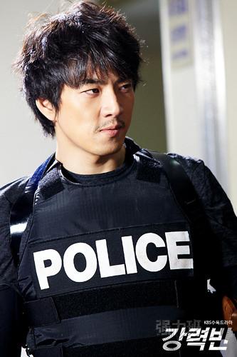 Crime-Squad10