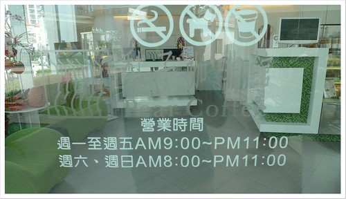 201102-台中-016
