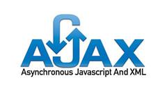 Professional Xml Conversion Services for Xml Process