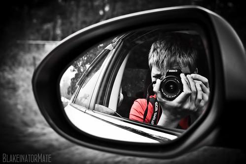Blake's Photography Thread 5520992822_dd38be64a2