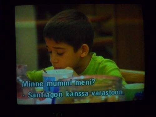 SAM_6552