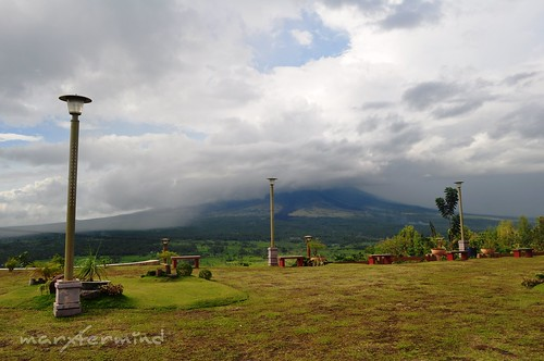 Ligñon Hill (3)