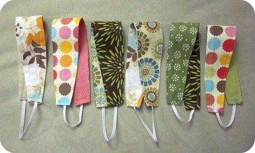 Homemade Headbands 017