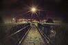 the passage to the hope (y2-hiro) Tags: city light japan night hope nikon kobe 15mm d3s