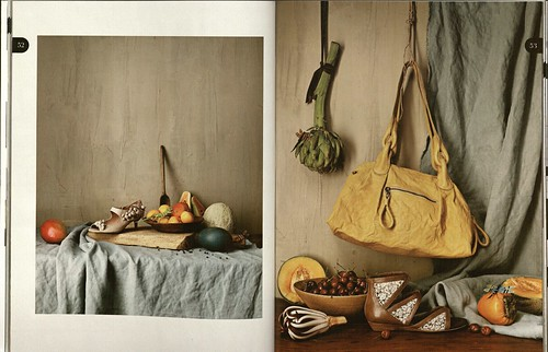 ANTHROPOLOGIE CATALOGUE
