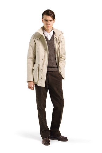 Douglas Neitzke3278_FW11_Milan_Bally(Simply Male Models)