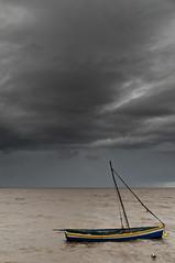 _IGP22765 (GT-Nikhil) Tags: clouds boats rainyday overcast atlantic seawall storms atlanticocean stormysky stormclouds ogle sunsetssunrises ogleforeshore overcastlateafternoon
