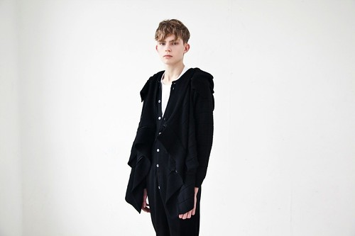 Timothy Kelleher0034_Sibling AW11