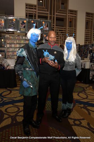 Star Trek Creation Convention SF 3-12-3-14 149