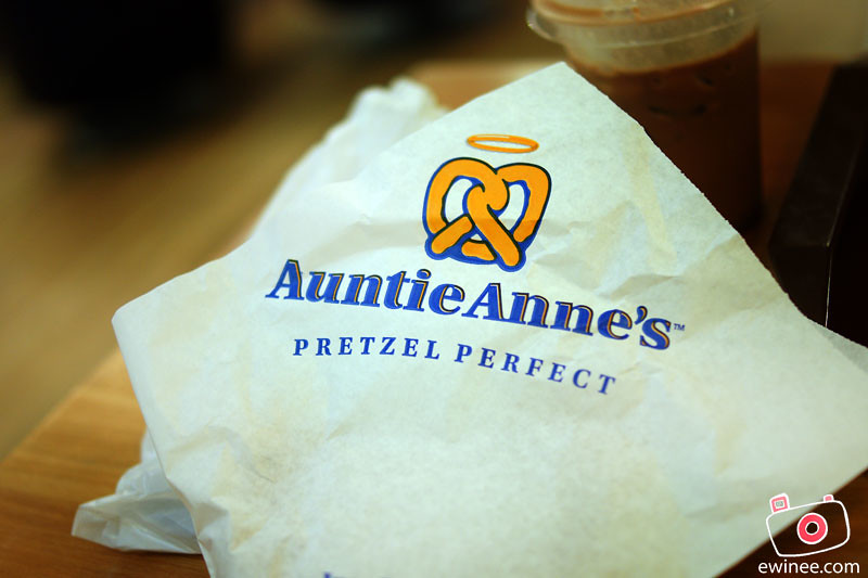 1UTAMA-AUNTIE-ANNE-2