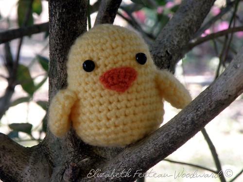 lil chick