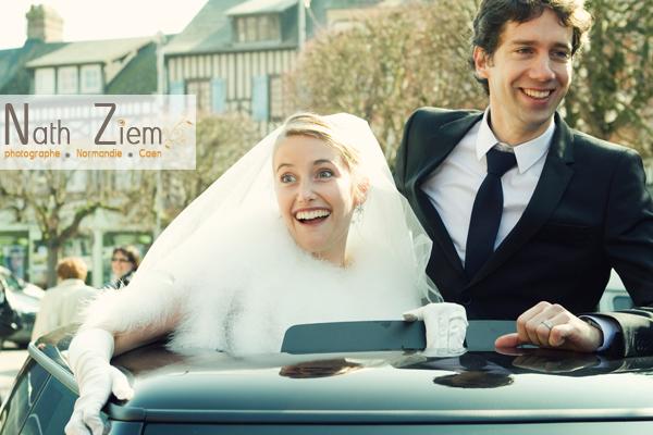 mariage_eglise_moyaux07