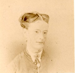 Mary Brown Hastings Moffat (Gourlay 1857)