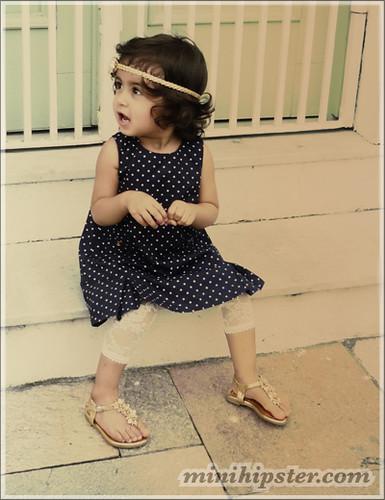Alice... MiniHipster.com: kids street fashion (mini hipster .com)