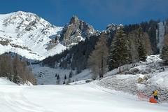 Pejo (Val di Sole) – aktuální report