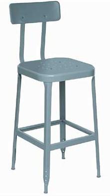 475_lyon-stools-no-lines