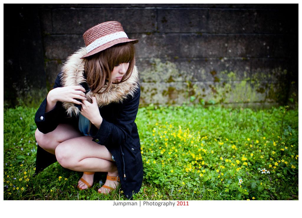 小廣末 | 華岡 - 11pics