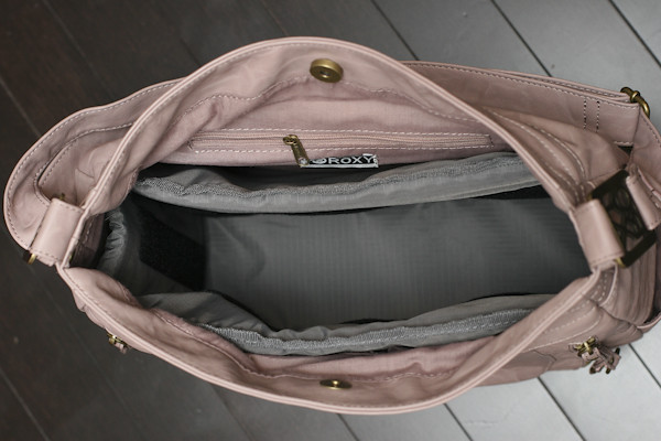 2011-03-18 Camera Bag 004