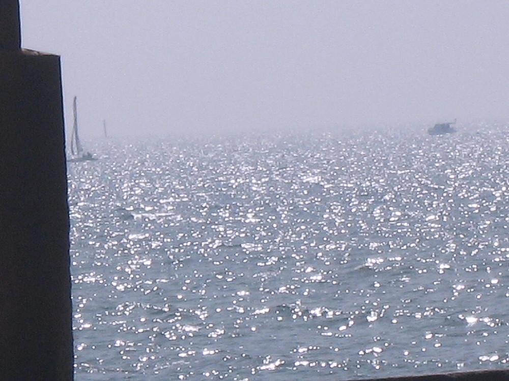 19-03-2011-sea