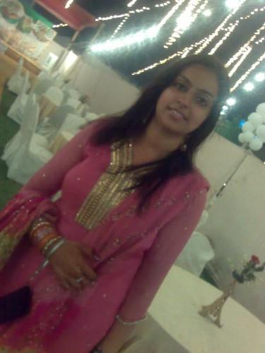 Karachi girls most recent flickr photos picssr 6335120062708827510064944706336408022950n 6335120062700827310064944706336394201713n 4712116765754405710064944705143774940516n thecheapjerseys Gallery