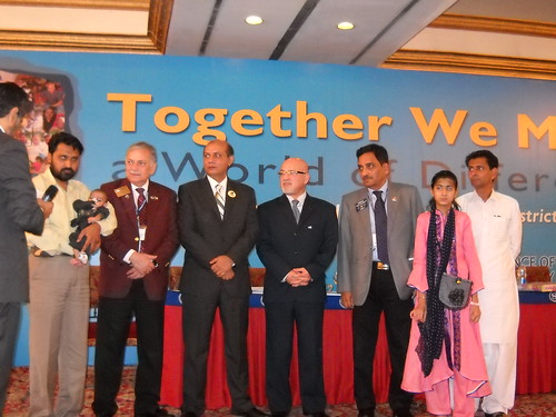rotary-district-conference-2011-3271-098