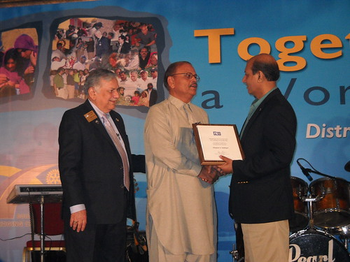 rotary-district-conference-2011-3271-121