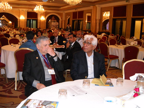 rotary-district-conference-2011-day-2-3271-008