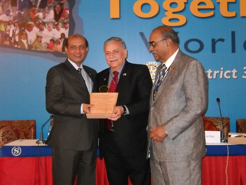 rotary-district-conference-2011-day-2-3271-064