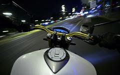 [免费图片] 车辆, 摩托车, 201109302300