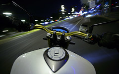 [Free Image] Vehicle, Motorcycle/Bike, 201109302300