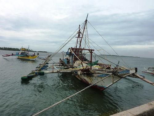 Bantayan-ville (21)