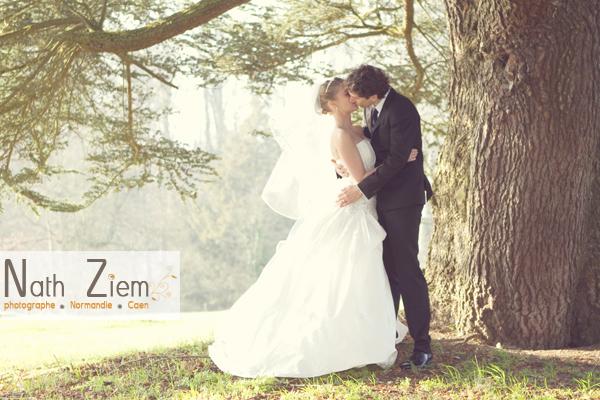 marie_maxime_couple