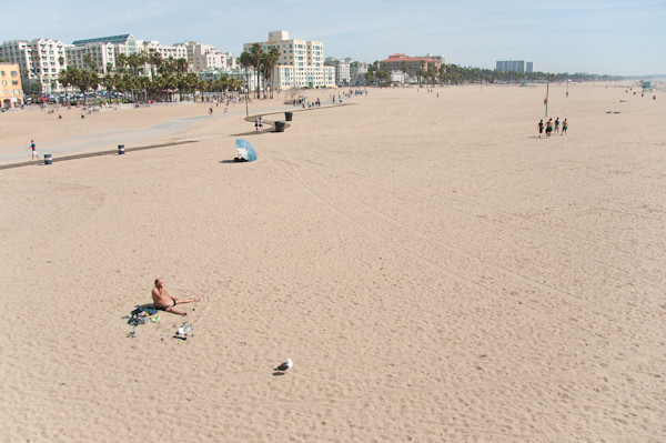 RYALE_Los_Angeles_Beach-15
