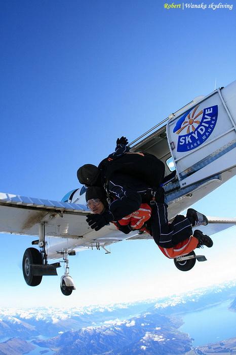 skydiving 16