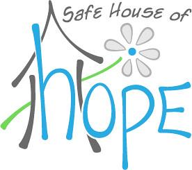 Safe House of Hope