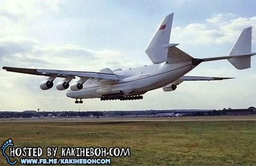 pesawat_antonov (7)