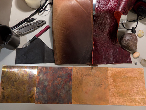 Copper and Leather.jpg
