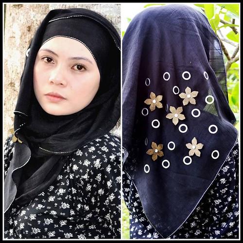 shawl ayu cintaa 1