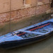 Da qualche parte a Venezia