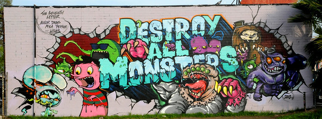 destroy-all-monsters.finished