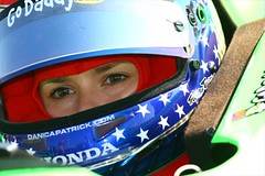 Danica at St. Pete (IZOD IndyCar Series) Tags: camera streets car speed canon honda stpetersburg technology florida mark racing length mode rating eos1d indycar danicapatrick izod 2011 4001 indycarcom andrettiautosport 1300fnumber 5focal iiiexposure 81iso 320metering