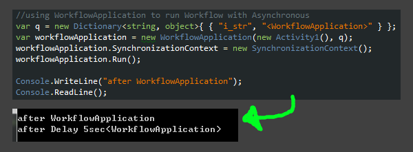 WorkflowInvoker_03