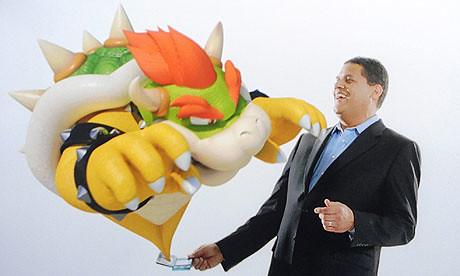Nintendo-3DS-003
