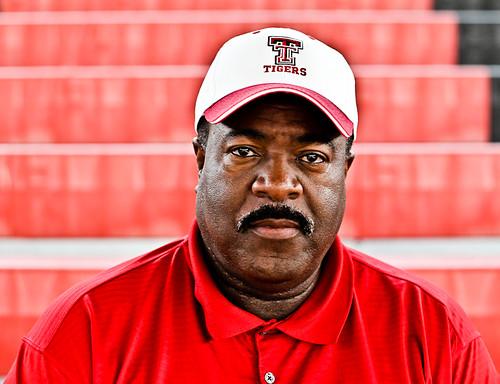 Coach Jordan-3324