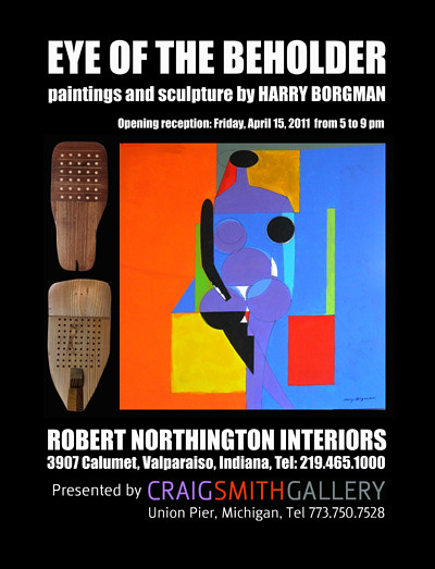 NorthingtonPoster 2